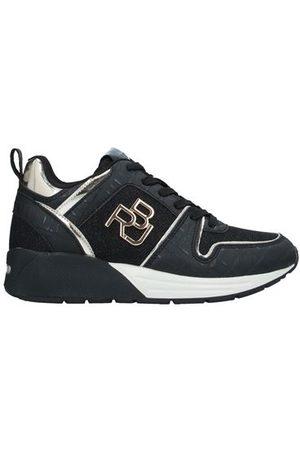 Replay FOOTWEAR - Low-tops & sneakers