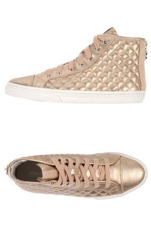 Geox FOOTWEAR - High-tops & sneakers