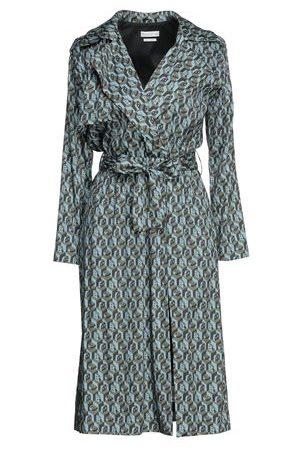 BALLANTYNE DRESSES - Knee-length dresses