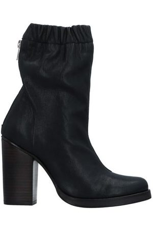 OPENING CEREMONY FOOTWEAR - Ankle boots