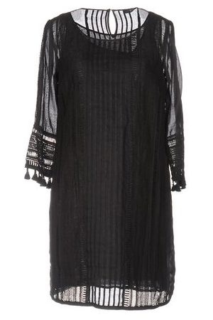 SEVENTY SERGIO TEGON DRESSES - Short dresses