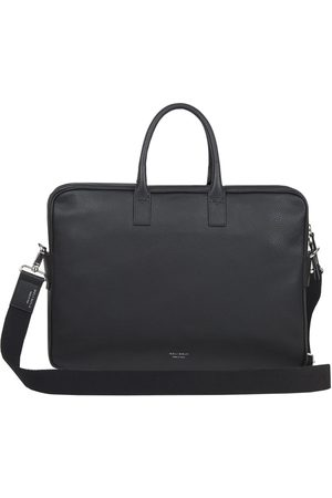 Meli Melo Men Laptop & Business Bags - Briefcase in Leather for Men