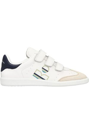 Isabel Marant Women Trainers - Beth sneakers