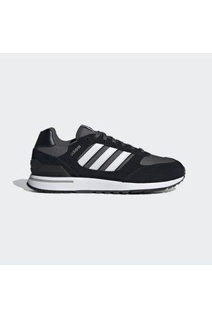 adidas Run 80s Shoes