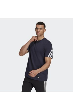 adidas Sportswear Future Icons 3-Stripes T-Shirt