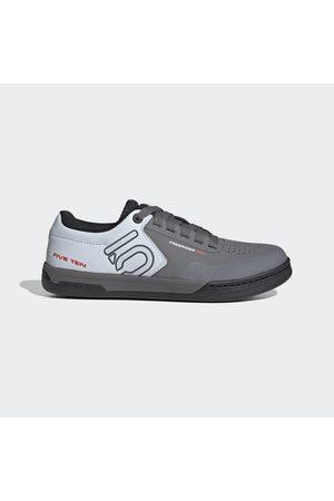 adidas Five Ten Freerider Pro Mountain Bike Shoes