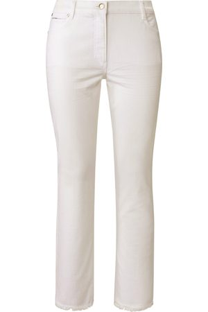 Betty Barclay 7/8-length trousers size: 10