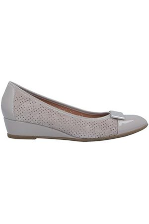 Stonefly Women Wedges - FOOTWEAR - Courts