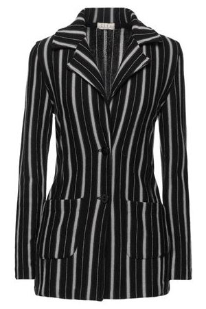SIYU Women Blazers - SUITS AND JACKETS - Suit jackets