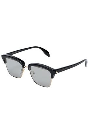 ALEXANDER MCQUEEN EYEWEAR - Sunglasses