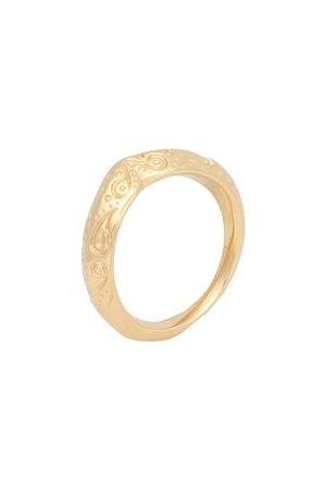 Aurélie Bidermann Women Rings - JEWELLERY - Rings