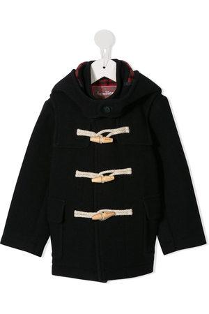 Familiar Classic duffle coat