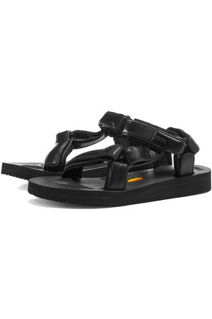 TOM WOOD Men Sandals - X Suicoke DEPA