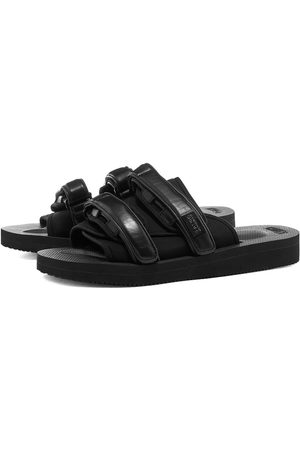 TOM WOOD Men Sandals - X Suicoke MOTO
