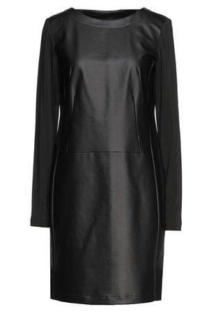 European Culture Women Dresses - DRESSES - Short dresses