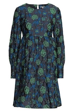 CAMICETTASNOB Women Dresses - DRESSES - Short dresses