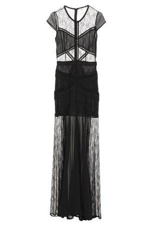 MET Jeans Women Dresses - DRESSES - Long dresses