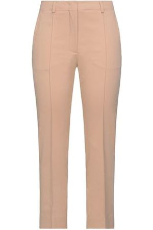 Sportmax TROUSERS - Casual trousers
