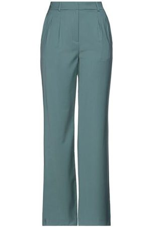 Loulou Studio Women Trousers - TROUSERS - Casual trousers