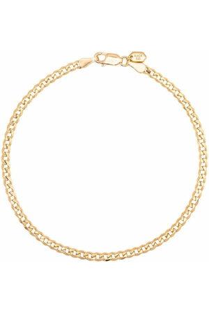 Maria Black Saffi chain bracelet