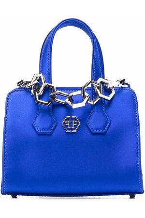 Philipp Plein Women Handbags - Handle tote bag