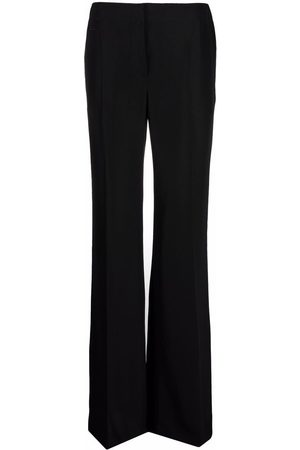 TOM FORD Women Formal Trousers - Tailored flared trousers