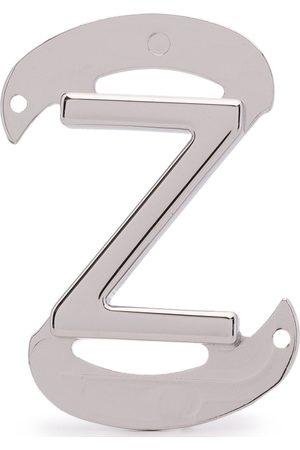 Salvatore Ferragamo Men Belts - Z interchangeable buckle