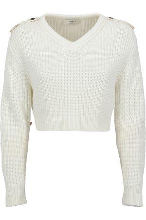 PORTS 1961 Women Sweatshirts - Clothing