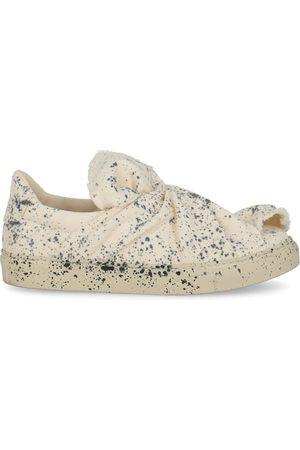 PORTS 1961 Shoe