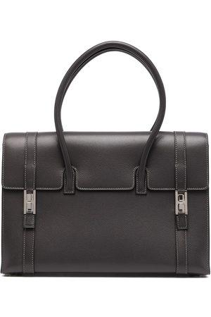 Hermès Women Handbags - 2002 pre-owned Drag tote bag