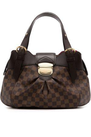 LOUIS VUITTON Women Shopper & Tote Bags - 2009 pre-owned Sistina tote bag