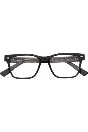 AHLEM Sunglasses - Square-frame glasses
