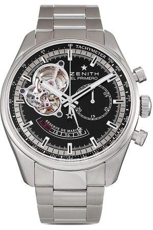 Zenith Watches - 2013 pre-owned El Primero Chronomaster Open 42mm