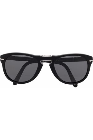 Persol Sunglasses - Steve McQueen cat eye-frame sunglasses