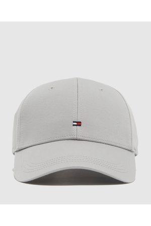 Tommy Hilfiger Men's Classic Mini Logo Cap