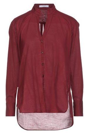 Aglini Women Shirts - SHIRTS - Shirts