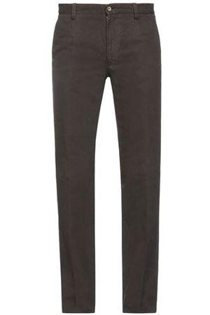 DANDI TROUSERS - Casual trousers