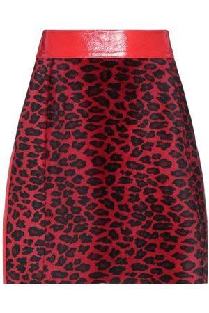 DROME SKIRTS - Knee length skirts