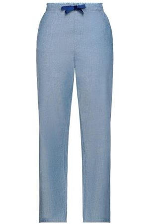 North Sails Women Trousers - TROUSERS - Casual trousers