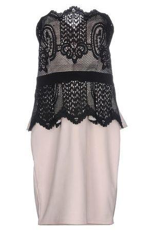 Lipsy London Women Dresses - DRESSES - Short dresses