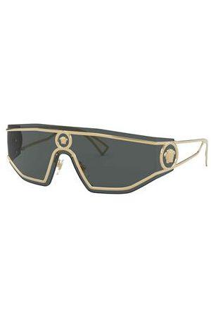 VERSACE Men Sunglasses - EYEWEAR - Sunglasses