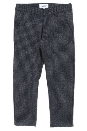 ALETTA Boys Trousers - TROUSERS - Casual trousers