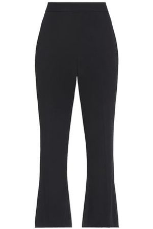 Unique Women Trousers - TROUSERS - Casual trousers