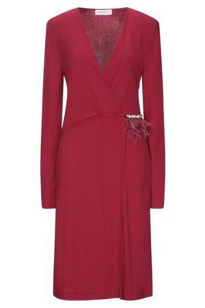 ANNA RACHELE Women Dresses - DRESSES - Knee-length dresses