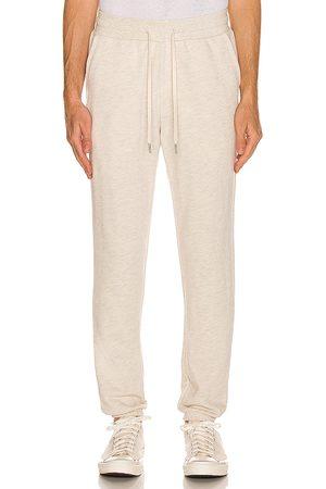 JOHN ELLIOTT LA Sweatpants in . Size S, M, XL.