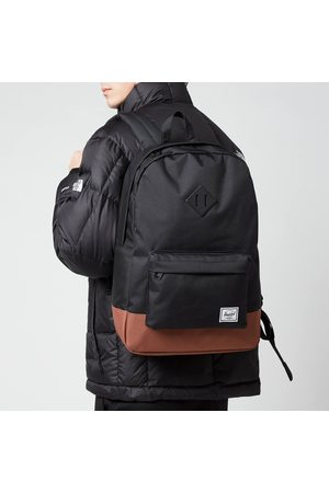 Herschel Supply Co. Men's Heritage Backpack