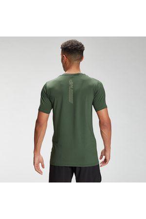 MP Men's Graphic Training Short Sleeve T-Shirt