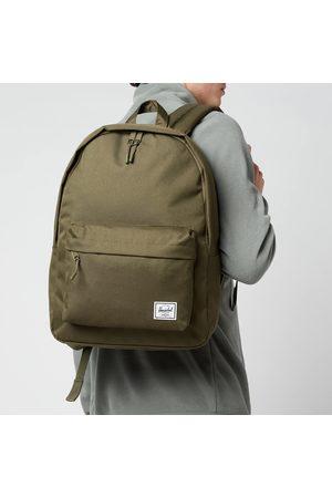 Herschel Supply Co. Men's Classic Backpack
