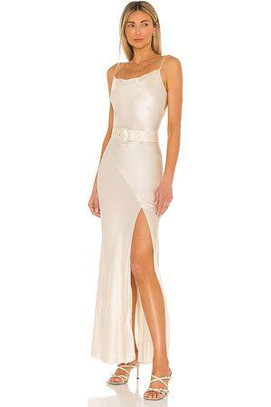 Nicholas X REVOLVE Simone Dress in . Size 2, 4, 6, 8, 10.