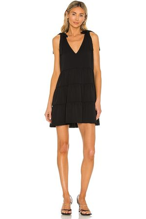 Amanda Uprichard Women Dresses - Pruitt Dress in . Size M, XS, S.